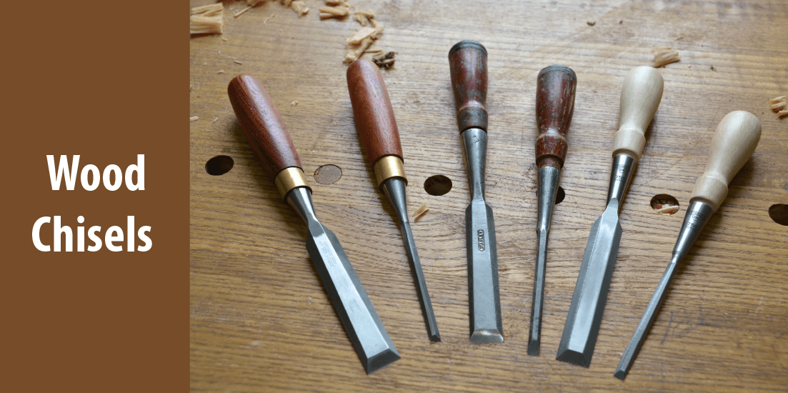 Fantastic  Chisels And A Set Of Narex Mortise Chisels From Highland Woodworking Lord Knows It Has Been, Whatlike A Whole Year Since I Purchased Any Chisels? I Have Been Running Across Reviews Of These Tools For Several Years Now Nearly
