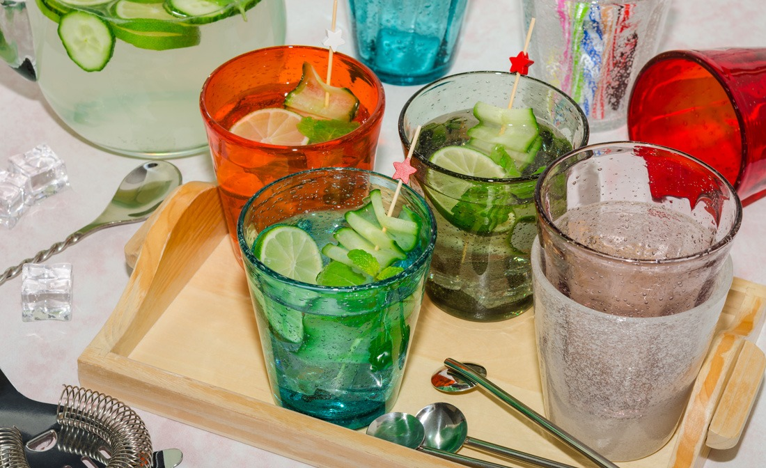 How to Detox Your Body from Drugs