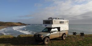 What To Consider When Purchasing A Used Pop Up Camper